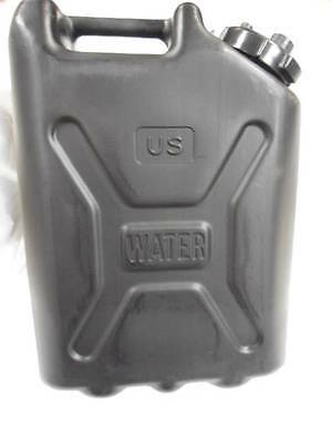 Scepter U.S. Military 5 Gallon Water Container