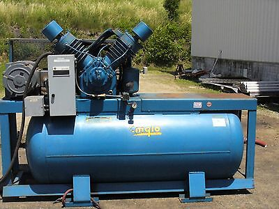 EMGLO Air  Compressor