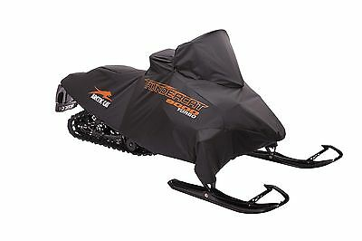Arctic Cat Premium Thundercat Snowmobile Cover See Listing for Fitment 7639-757