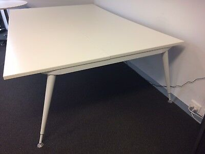 Table ~ Boardroom ~ Lunchroom