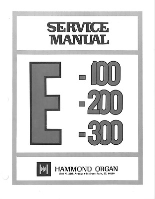 05 CBR1000RR Service Manual - Helm Incorporated