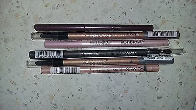 lot crayon neuf (6 articles)