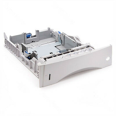 HP RM1-1088-070 Paper Tray 2 (Cassette)