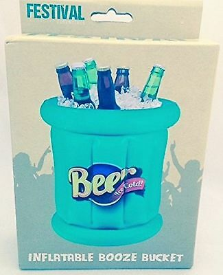 Inflatable Booze Bucket ideal for parties