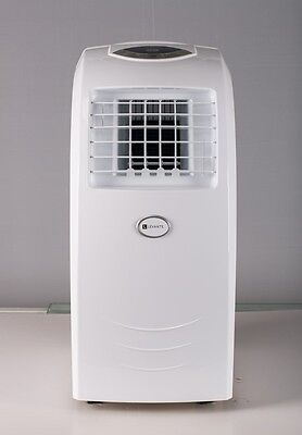 """LEV18 """"Beast"""" Portable Air Conditioner by Levante"""