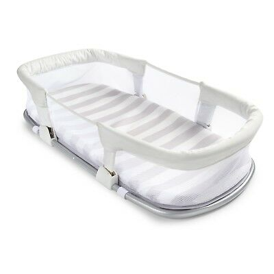SwaddleMe By Your Side Sleeper Cribs Cradles Top Quality