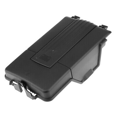 for vw jetta golf touran tiguan battery tray box cover. Black Bedroom Furniture Sets. Home Design Ideas