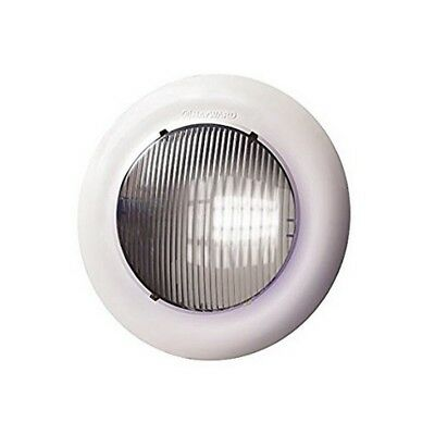 Hayward LPLUS11050 12V 300W Universal ColorLogic White LED Light with 50' Cord