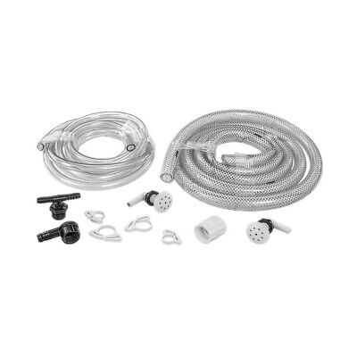 S.R. Smith 69-209-079 Complete Rogue Slide Hose Kit