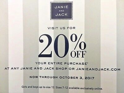 picture regarding Janie and Jack Printable Coupons known as Coupon for janie and jack on the web / Coupon distribution careers