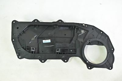 Land Range Rover Evoque Left Front Door Module Window Motor Frame 5 Door