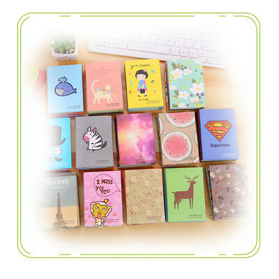 50 Sheets Make Up Oil Absorbing Blotting Facial Face Clean Paper Beauty Useful