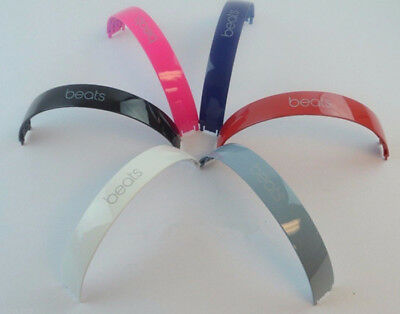 Replacement Top Headband Part for Beats by Dr.Dre Studio 2.0 Wired/Wireless UKBL