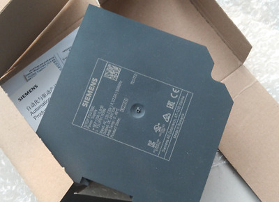 1PC NEW IN BOX Siemens 6EP1334-1LB00 free shipping