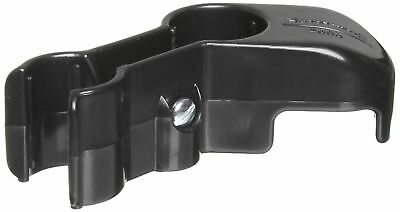Rubbermaid Commercial Lobby Pro Upright Dust Pan Hanger Bracket