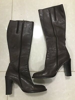 Urban Soul Ladies Boots, Size 8. As New
