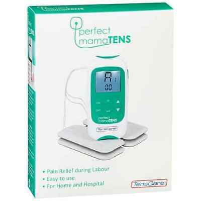 Perfect mamaTENS Maternity TENS Device