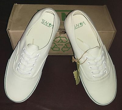 Portugal Converse Cons Zakim Shield Canvas Low Canvas