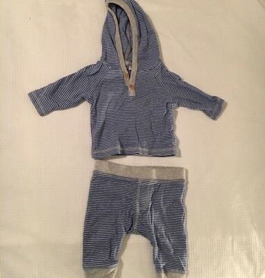 Next baby 3-6 Months cute boys outfit
