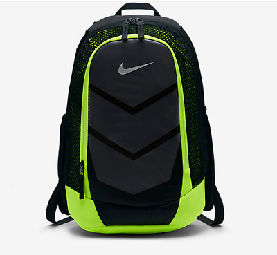 Nike Vapor Speed Training Backpack Ba5247-010