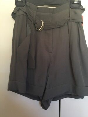 Forever New Shorts Size 4