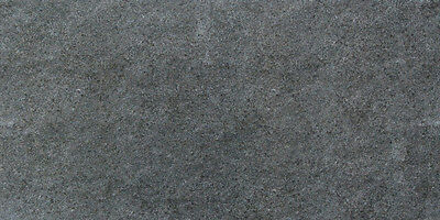 Limestone Dark Grey Matt 300x600 Ceramic Tile Bathroom Kitchen Laundry Wall