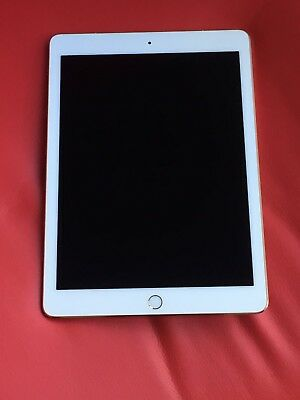 ipad pro 129inch 128gig wifi amp cellular with apple smart