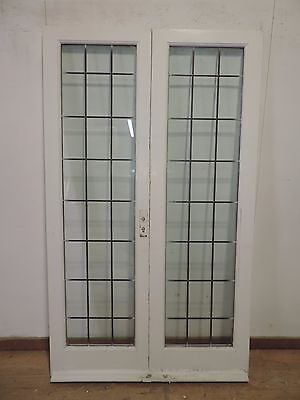 Exterior external upvc double glazed patio french doors for Upvc french doors 1200 x 2100