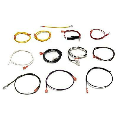 Zodiac Jandy Ignition Control Wire Harness SKU jandy zodiac r0456900 ignition control replacement kit \u2022 $199 87  at bayanpartner.co