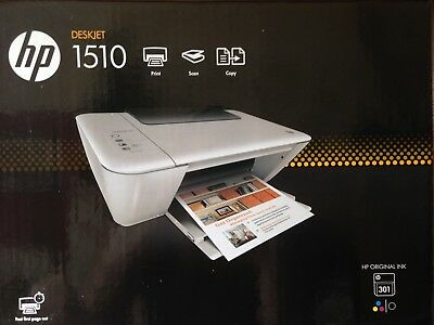 how to back up iphone hp deskjet 3055a printer print copy scan 163 4 99 1510