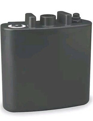 3M GVP-111 Battery Pack for GVP Belt-Mounted PAPR