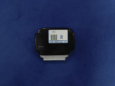 94 95 96 97 98 99 00 Ford Mustang GT Constant Control Relay Module CCRM