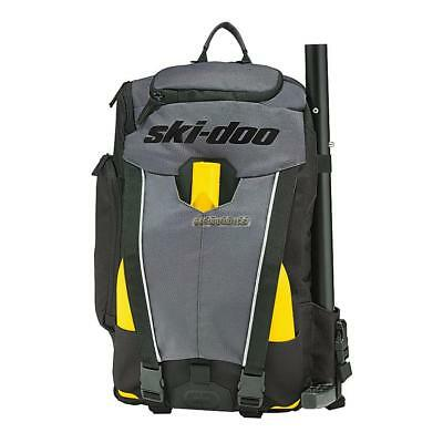 2017 Ski-Doo Elevation Backpack