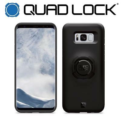 Quad Lock Galaxy S8 PLUS Samsung Quadlock Case PLUS MODEL