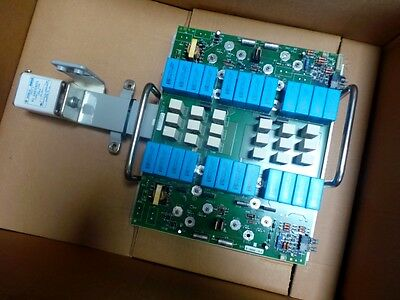 Reliance Electric 803430-8S Phase Module Assembly