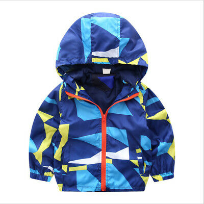 be737d888 NEW Carters Baby Boy Fleece Jacket Zip Up Hoodie Size 9M •  10.95 ...