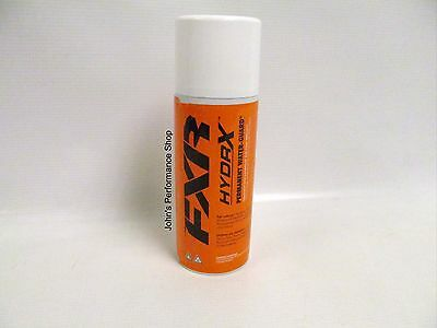 FXR Hydrx Permanent Water-Guard Spray Waterproof and Stain Repellent 16715.00000