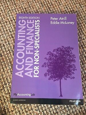 accounting and finance for non specialists Accounting for non specialists download ebooks free | page 1ebooks download free ♠♠ accounting for non specialists downloading books rapidshare.