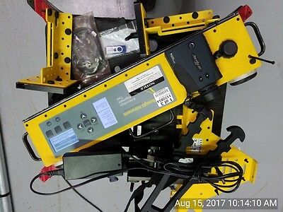 Sunsight SST-T-BASE Antenna Alignment Tool PRE-OWNED