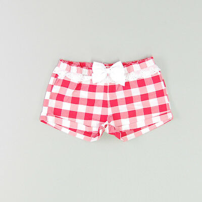 Short color Rosa marca Mayoral 24 Meses