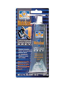 PERMATEX Motoseal 80ml