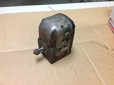 Fairbanks-Morse Single Cylinder Engine Magneto