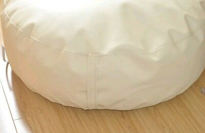 Newborn Posing BeanBag for Baby Photography, 90x40cm