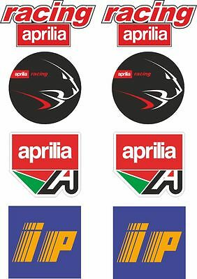 G T BIKES  FACTORY   VINYL CUT DECALS $10.99  FREE SHIPPING   CHOOSE COLOR 23