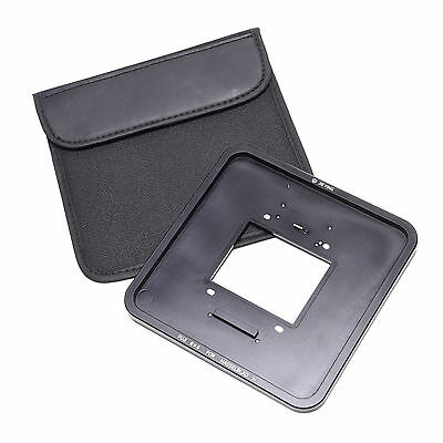Hasselblad H Back For Fuji GX680 F Phase One Sinar Leaf Hasselblad Camera