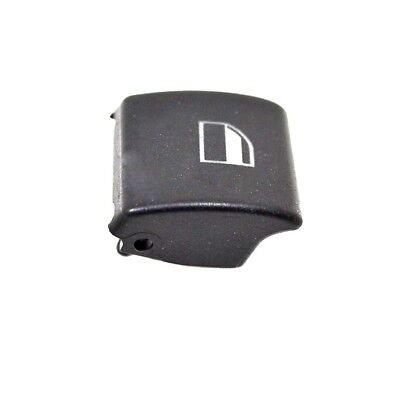 Electric Window Switches Control Power Push Button Cover BMW E46 98-05* X5 D03