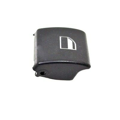Bmw E46 98-06 Electric Window Control Power Switch Push Button Cover D03