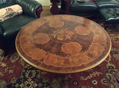 Coffee Table / Occassional Table