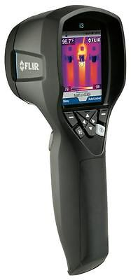 Flir i3 Thermal Imaging Camera InfraRed