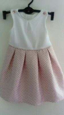 Girls 12-18 months Ted Baker dress